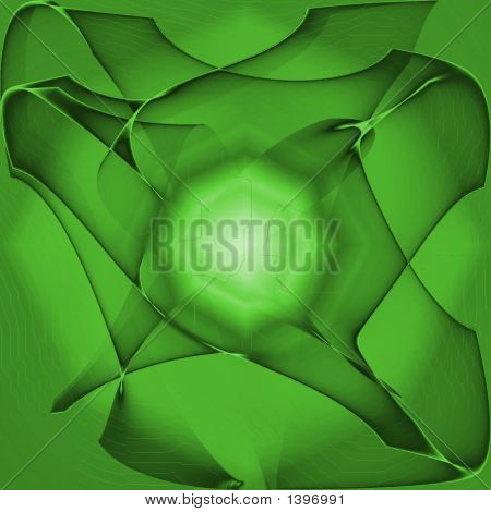 Art Abstract Graphic Wallpaper Background