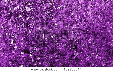 Abstract violet background, concrete, concrete texture, violet, concrete background, violet concrete, grungy concrete texture, cement texture background, abstraction, scabrous concrete background, grainy concrete pattern, seamless concrete background