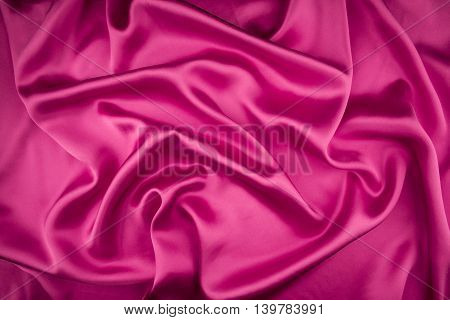 abstract fabric.Texture  background closeup.abstract fabric.Texture  background closeup.