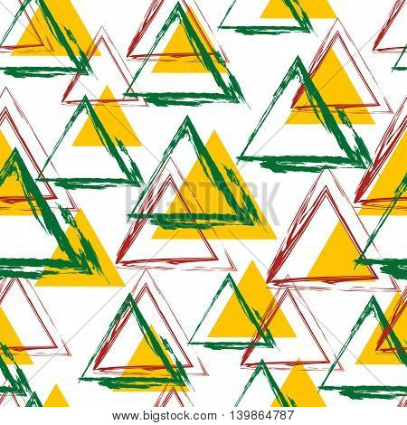 triangle, triangle pattern, triangle pattern, triangle pattern background, triangle pattern vector, triangle pattern art, triangle pattern design, triangle pattern seamless, triangle wallpaper, triangle art