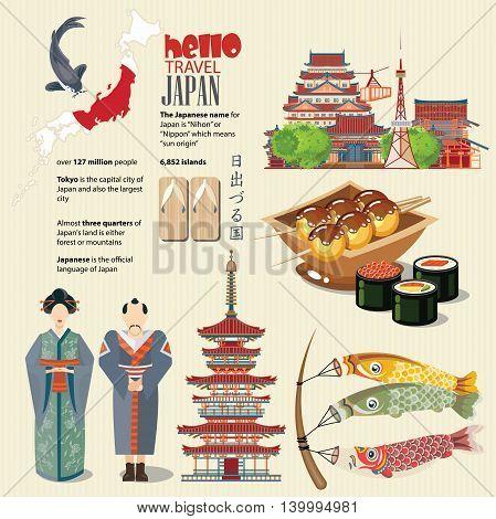 Japanese6
