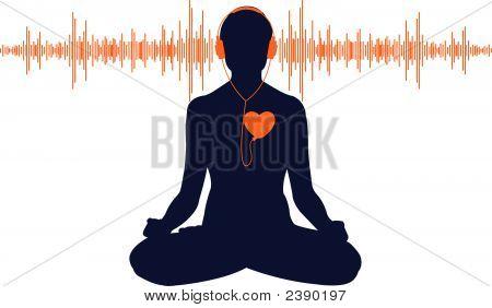 Yoga_Heart.Eps