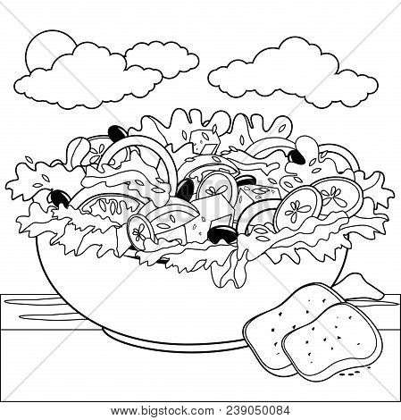 coloring pages hurney calipar - photo#19