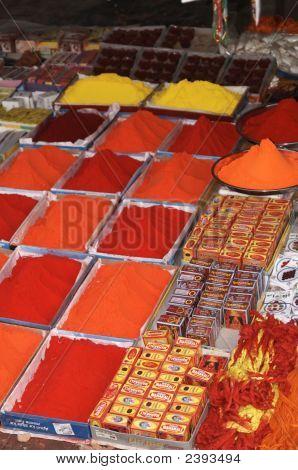 Coloured Paint Powder For Sale