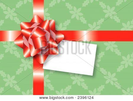 Christmas Gift.Pdf