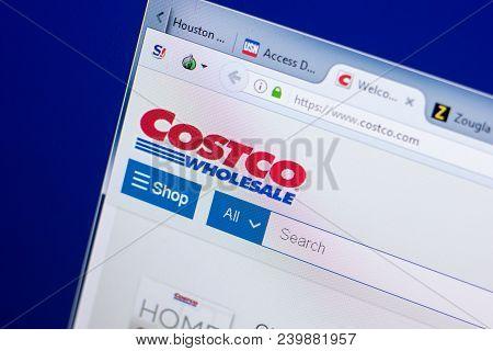 Costco Turbotax 2018