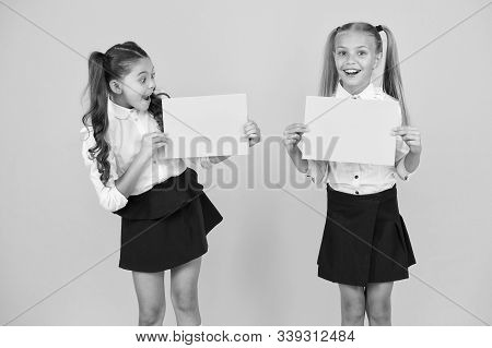 Criticisms Homeschooling Children Might Not Get Opportunity Socialize. School Socialization. Girls S