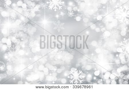 Abstract, Background, Blurred Bokeh, Bright, Christmas, December, Design, February, Sparkle, Glow, G