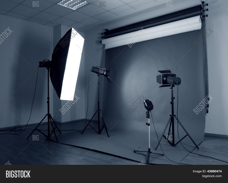 D placeres estudio fotografico 58