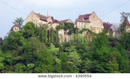 Grand Castle