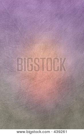 Pastel Muslin Background