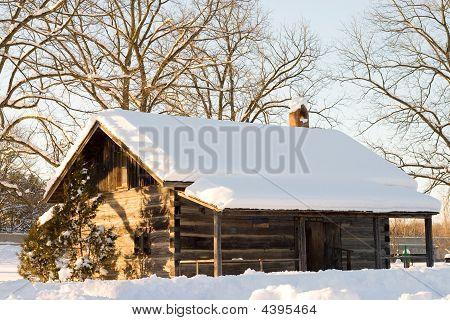 Snow20061209190