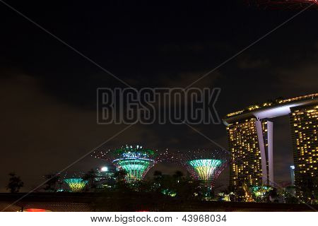 Garden By The Bay6