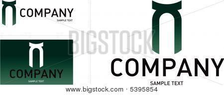 Vector Logotype