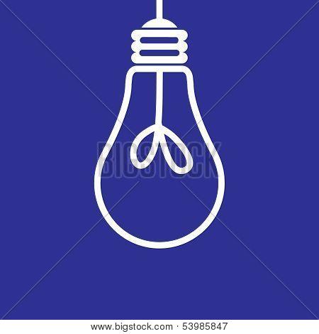 Lightbulb Off