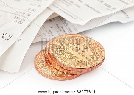 new virtual money