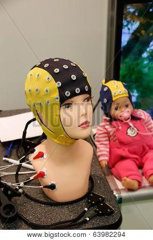 Neuro Medicine