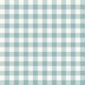 Seamless texture of retro color plaid. Vector illustration poster