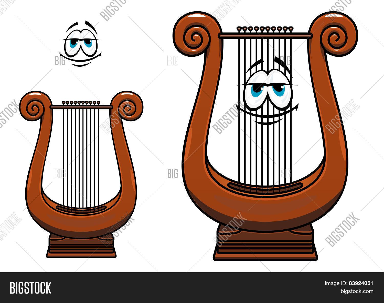 Cartoon Greece Vector & Photo (Free Trial) | Bigstock
