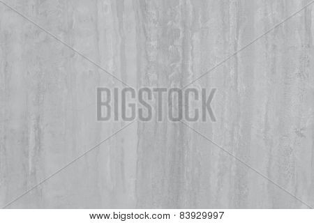 Concrete Cement Wal Texturel For Background