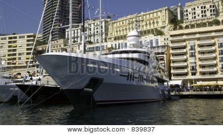 mcboatshow