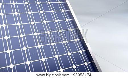 Solar Panel Solar Panel Solar Energy Environment Environmentalism