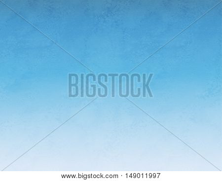 Vector watercolor background with paper and salt overlay textures