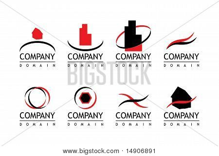 Creative design for your company