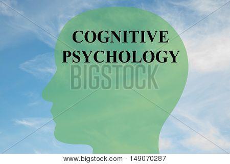 Cognitive Psychology - Mental Concept