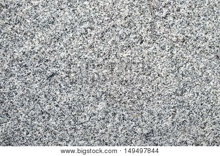 Polished Granite Texture Background