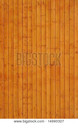Paneling background
