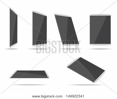 Tablet icon vector tablet icon eps10 tablet icon illustration tablet icon picture tablet icon flat tablet icon tablet web icon tablet icon art tablet icon drawing tablet icon tablet icon jpg