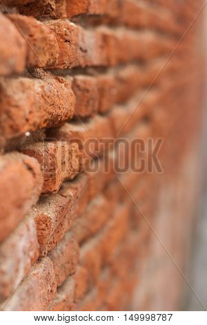 old brick wall background old brick wall texture
