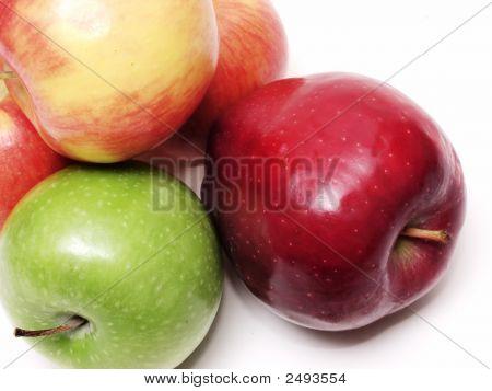 Apples 016
