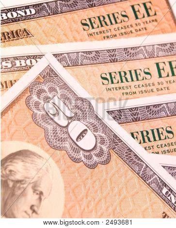 Ee Savings Bonds
