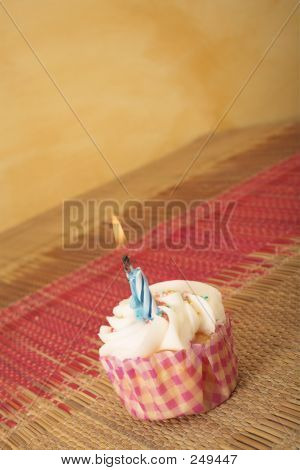 Cupcakes #6