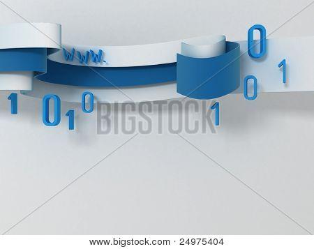 www. 3d rendering
