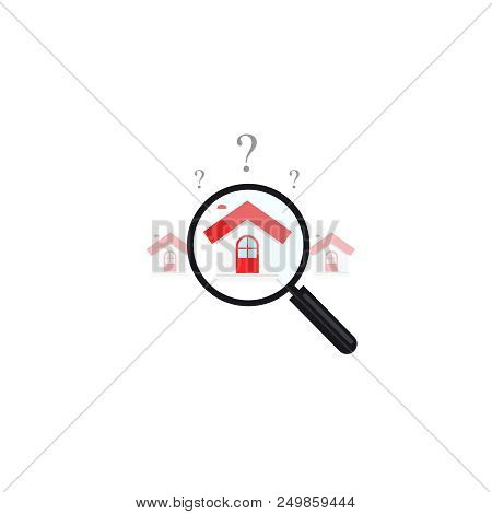 Home Real  Estate Appraisal  Vector Clipart Price Search