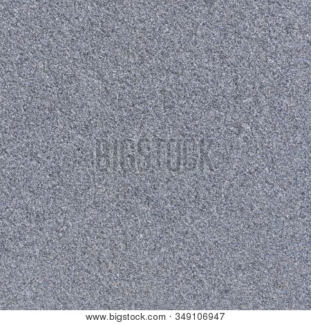 Granite Material For Surface Finishing, Sand Blasting