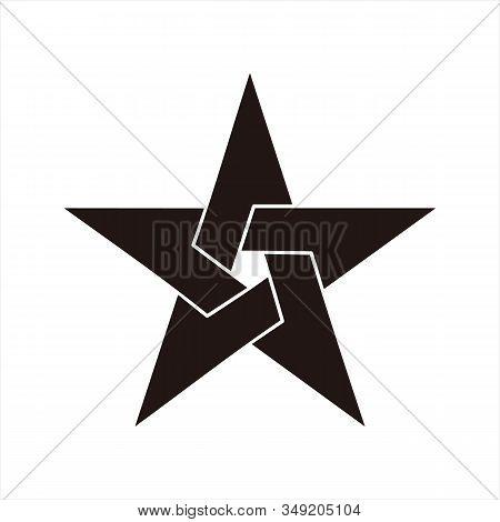 Star Icons, Star Image Icons, Star Icons, Star Eps10 Icons, Star Image Icons, Flat Star Icons, Star