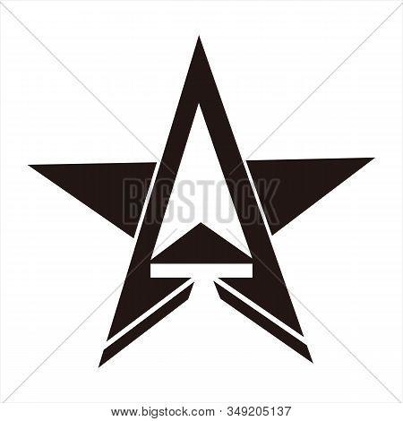 Star Icons, Star Image Icons, Star Icons, Eps10 Star Icons, Flat Star Icons, Star Application Icons,