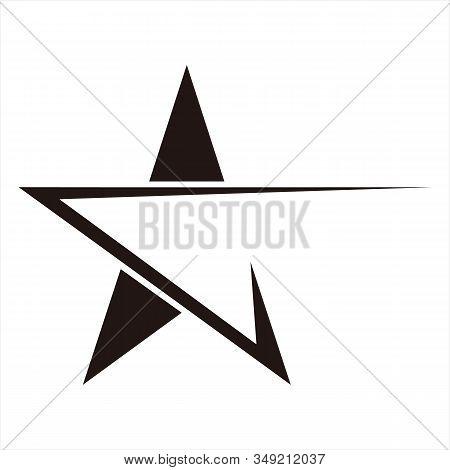 Star Icons, Star Eps10 Icons, Star Image Icons, Star Icons, Star Eps10 Icons, Star Image Icons, Flat