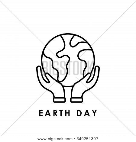 Earth Earth Vector Photo Free Trial Bigstock To get more templates about posters,flyers,brochures,card,mockup,logo,video,sound,ppt,word,please visit pikbest.com. earth earth vector photo free trial
