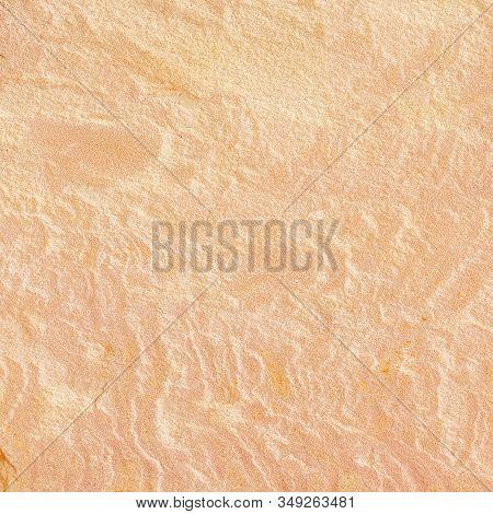 Details Of Sandstone Texture Background; Beautiful Sandstone Texture