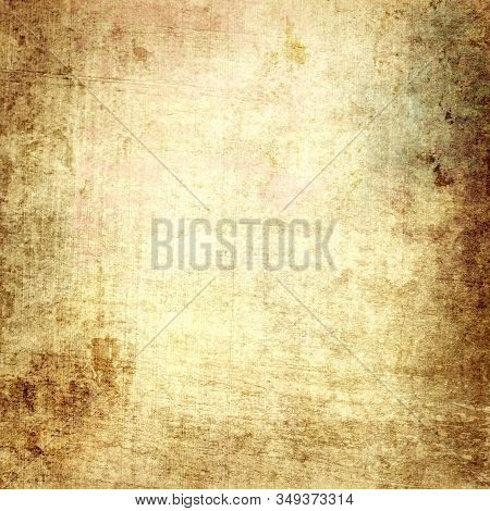 Abstract, Aged, Ancient, Antique, Art, Background, Background Beige, Brown, Color, Colorful, Decorat