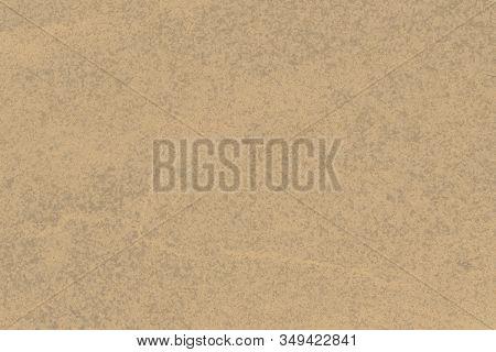 Old Paper Vintage Texture Background For Design, Decoration, Letter Or Wallpaper