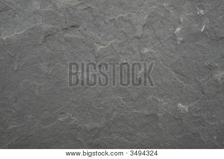 Broken Stone Texture