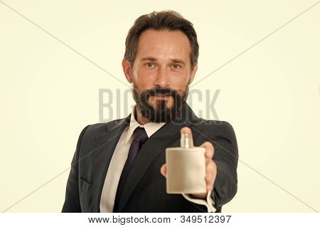 How To Pick Right Fragrance. How To Choose Best Perfume For Men According To Occasion. Which Is Best