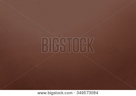 Smooth Texture Of Milk Chocolate.chocolate Photo Background.