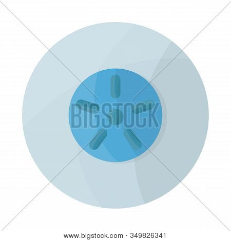 Vector Illustration Of Eraser And Rubber Symbol. Web Element Of Eraser And Erase Stock Vector Illust